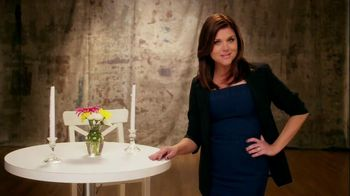The More You Know TV Spot, 'Date Night' Feat. Tiffani Amber Thiessen