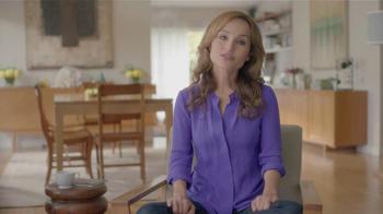Stand Up 2 Cancer TV Spot Featuring Giada De Laurentiis - Thumbnail 3