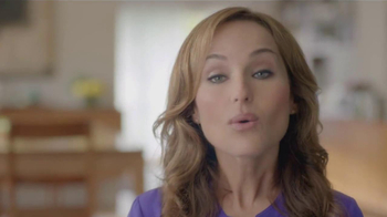 Stand Up 2 Cancer TV Spot Featuring Giada De Laurentiis - Thumbnail 4