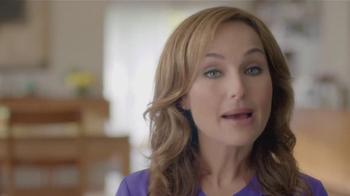 Stand Up 2 Cancer TV Spot Featuring Giada De Laurentiis - Thumbnail 6