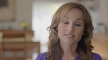 Stand Up 2 Cancer TV Spot Featuring Giada De Laurentiis - Thumbnail 8