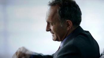 BNY Mellon TV Spot, 'Brightest Minds' - Thumbnail 3