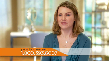 Proactiv TV Spot, 'Dirty Secret' - Thumbnail 9