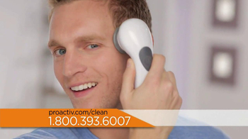 Proactiv TV Spot, 'Dirty Secret' - Thumbnail 4