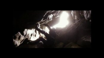 After Earth - Thumbnail 8