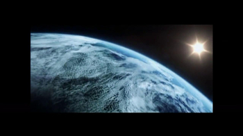 After Earth - Thumbnail 1