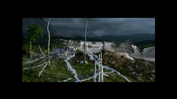 After Earth - Thumbnail 4