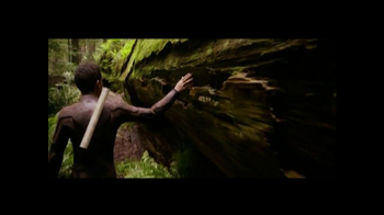 After Earth - Thumbnail 5