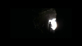 After Earth - Thumbnail 7
