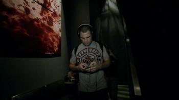 MetroPCS TV Spot, 'UFC' Featuring Cain Velasquez - Thumbnail 1
