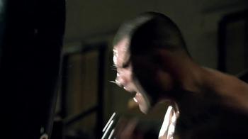 MetroPCS TV Spot, 'UFC' Featuring Cain Velasquez - Thumbnail 3