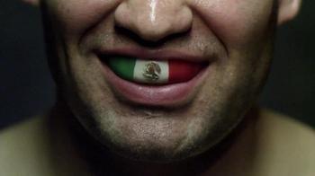 MetroPCS TV Spot, 'UFC' Featuring Cain Velasquez - Thumbnail 7