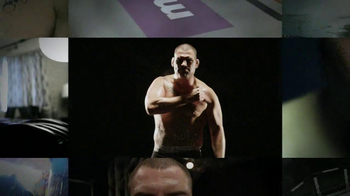 MetroPCS TV Spot, 'UFC' Featuring Cain Velasquez - Thumbnail 9