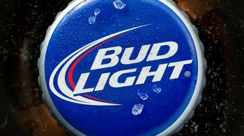 Bud Light TV Spot, 'End of an Era' - Thumbnail 1