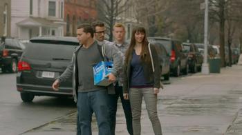 Bud Light TV Spot, 'End of an Era' - Thumbnail 10