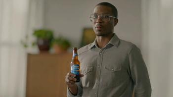 Bud Light TV Spot, 'End of an Era' - Thumbnail 2