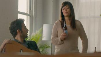 Bud Light TV Spot, 'End of an Era' - Thumbnail 5