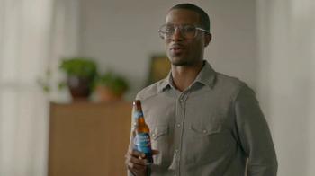 Bud Light TV Spot, 'End of an Era' - Thumbnail 6