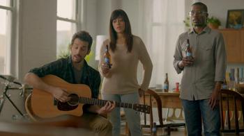 Bud Light TV Spot, 'End of an Era' - Thumbnail 7