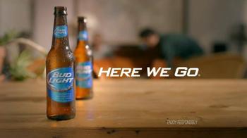 Bud Light TV Spot, 'End of an Era' - Thumbnail 9