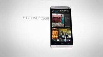 AT&T TV Spot, 'Half-Off Smartphones' - Thumbnail 3
