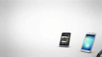 AT&T TV Spot, 'Half-Off Smartphones' - Thumbnail 7