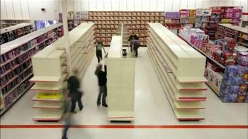 Huggies Slip-On TV Spot, 'Fitting Room' - Thumbnail 2