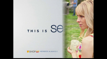 Sears One-Day Sale TV Spot, 'Unbelievable' - Thumbnail 6