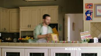 Kohl's Mom's Weekend Sale TV Spot, 'Kohl's Cash: You Remembered' - Thumbnail 1
