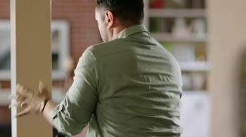 Kohl's Mom's Weekend Sale TV Spot, 'Kohl's Cash: You Remembered' - Thumbnail 3