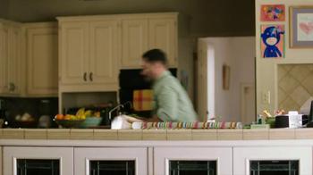 Kohl's Mom's Weekend Sale TV Spot, 'Kohl's Cash: You Remembered' - Thumbnail 4