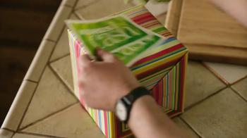 Kohl's Mom's Weekend Sale TV Spot, 'Kohl's Cash: You Remembered' - Thumbnail 5