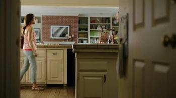 Kohl's Mom's Weekend Sale TV Spot, 'Kohl's Cash: You Remembered' - Thumbnail 6