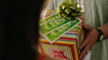 Kohl's Mom's Weekend Sale TV Spot, 'Kohl's Cash: You Remembered' - Thumbnail 8