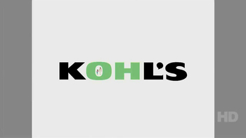 Kohl's Mom's Weekend Sale TV Spot, 'Great Gifts' - Thumbnail 1