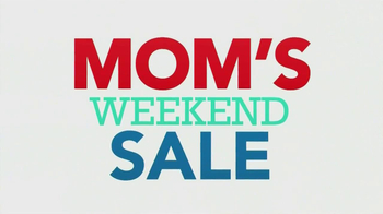 Kohl's Mom's Weekend Sale TV Spot, 'Great Gifts' - Thumbnail 2