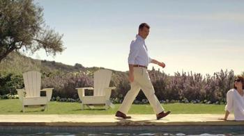 BNY Mellon Wealth Management TV Spot, 'He Isn't Ready' - Thumbnail 9