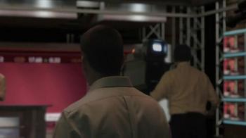 BNY Mellon Wealth Management TV Spot, 'He Isn't Ready' - Thumbnail 2