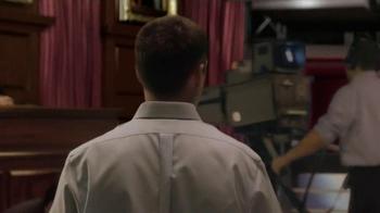 BNY Mellon Wealth Management TV Spot, 'He Isn't Ready' - Thumbnail 3