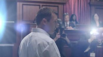 BNY Mellon Wealth Management TV Spot, 'He Isn't Ready' - Thumbnail 4
