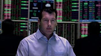 BNY Mellon Wealth Management TV Spot, 'He Isn't Ready' - Thumbnail 5