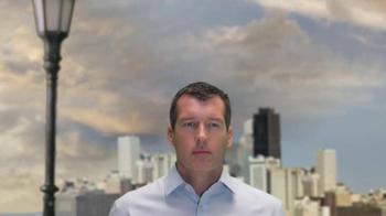 BNY Mellon Wealth Management TV Spot, 'He Isn't Ready' - Thumbnail 6