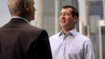 BNY Mellon Wealth Management TV Spot, 'He Isn't Ready' - Thumbnail 7