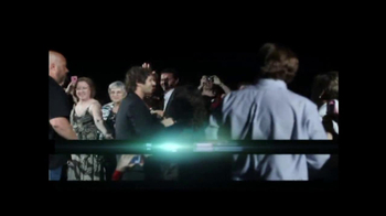 Josh Groban Live in the Round Tour TV Spot - Thumbnail 3