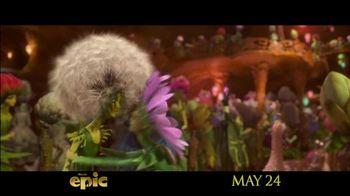 Epic - Alternate Trailer 21