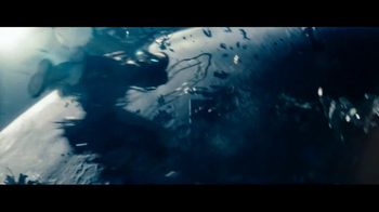 Star Trek Into Darkness - Alternate Trailer 19