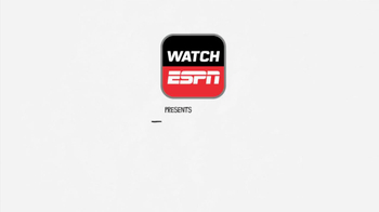 Watch ESPN App TV Spot, 'The Clutch Way to Watch with Xfinity TV' - Thumbnail 1