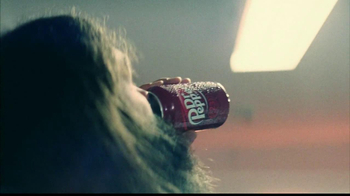 Dr Pepper TV Spot, 'One of One Pt. 2' Song C2C - Thumbnail 2