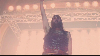 Dr Pepper TV Spot, 'One of One Pt. 2' Song C2C - Thumbnail 3