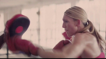 Dr Pepper TV Spot, 'One of One Pt. 2' Song C2C - Thumbnail 5